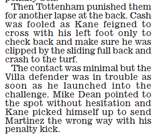 daily-mail-kane-penalty