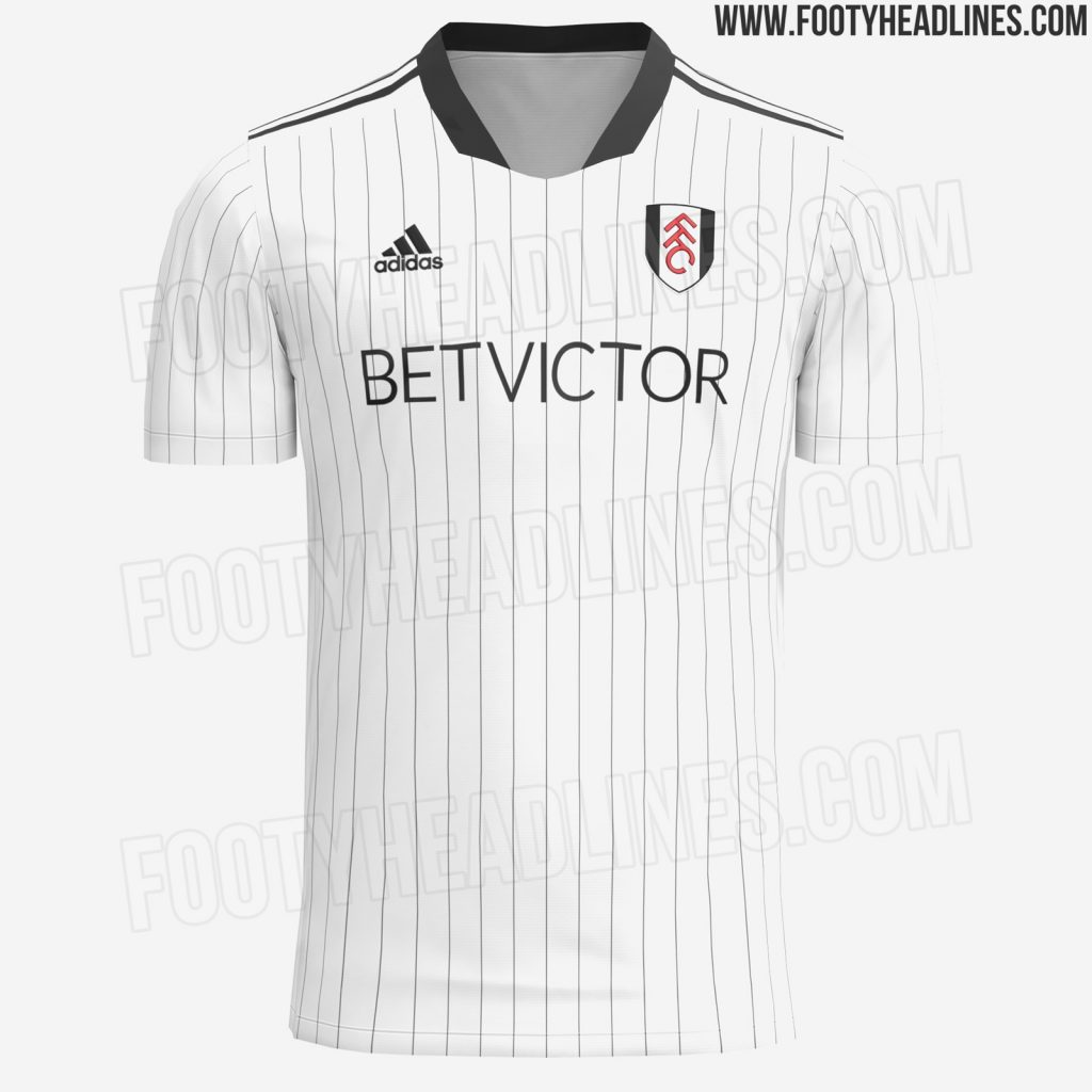 fulham-21-22-home-kit-new
