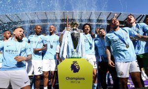man-city-premier-league-champions