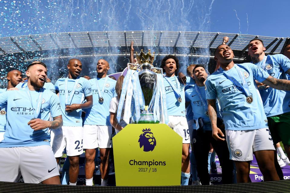 man-city-premier-league-champions