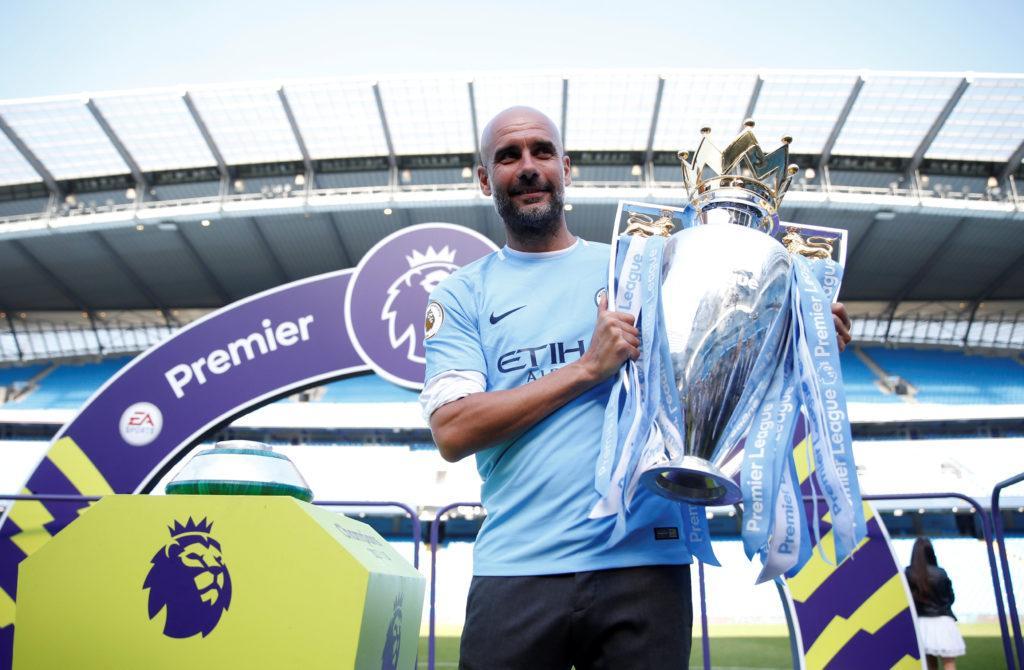 pep-guardiola-premier-league-trophy