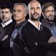 premier-league-managers