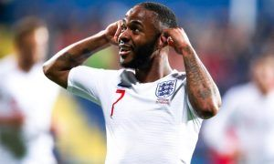 sterling-against-racism