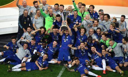 Chelsea-europaleague-winners