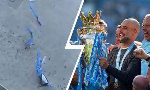 mancity-premier-league-trophy-prank