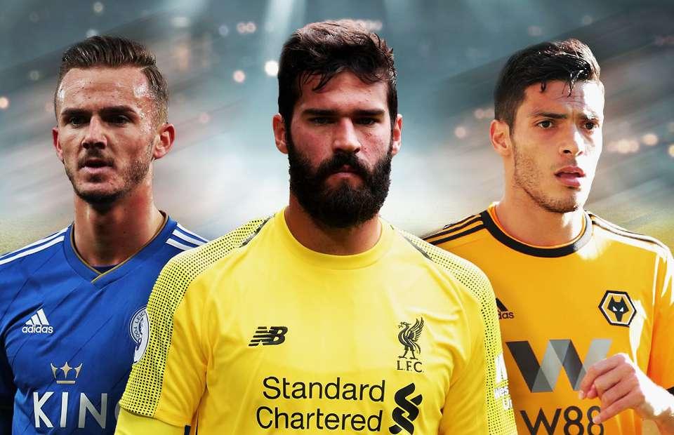 premier-league-top-signings