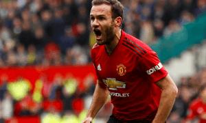 Juan-Mata-Manchester-United