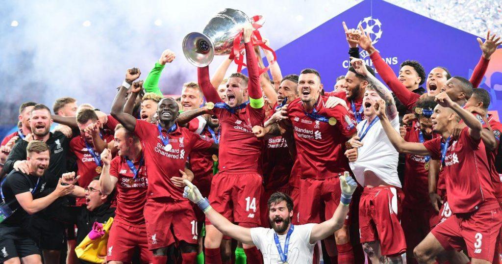 Liverpool-v-Spurs-UCLF