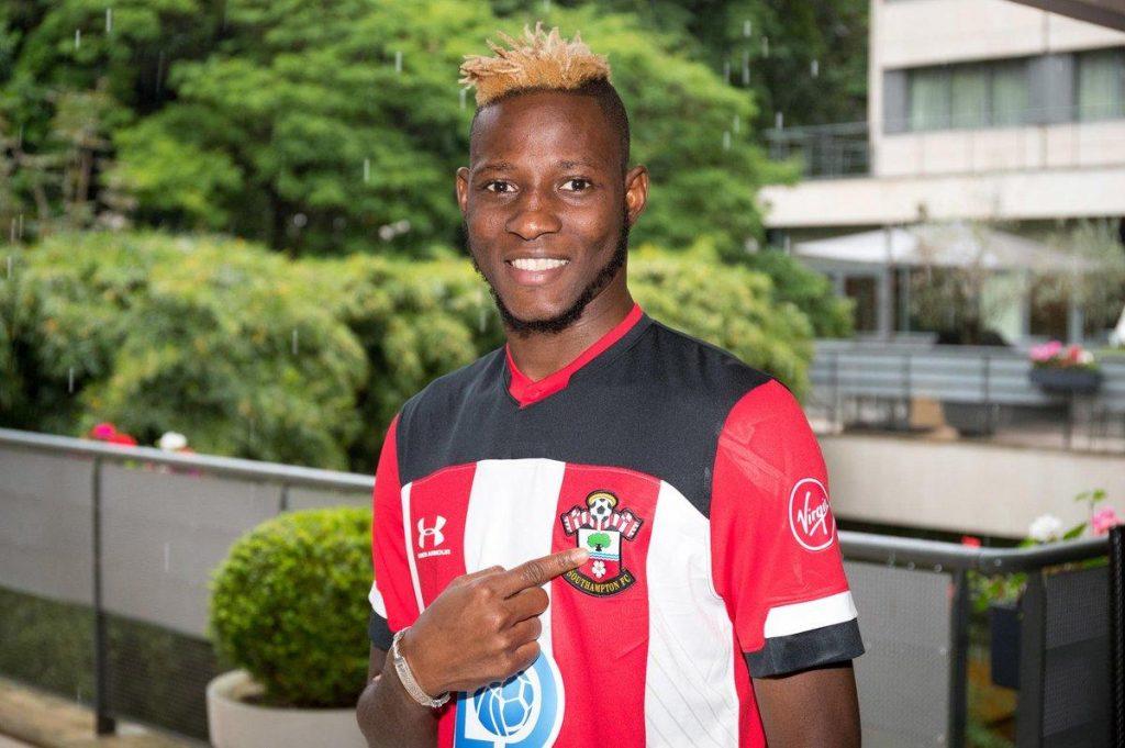 Moussa-Djenepo_Southampton