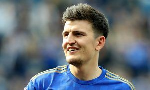 harry-maguire-leicester-city-2019