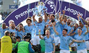 4mancity_premier-league-winners