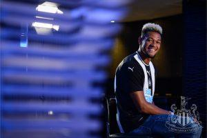 Joelinton_Newcastle-United-11