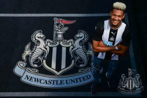 Joelinton_Newcastle-United-12