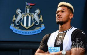 Joelinton_Newcastle-United-13