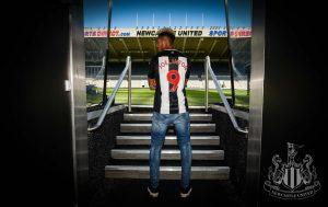Joelinton_Newcastle-United-18