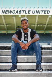 Joelinton_Newcastle-United-19