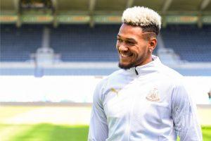 Joelinton_Newcastle-United-23