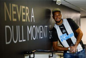 Joelinton_Newcastle-United-25