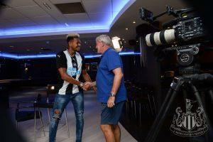 Joelinton_Newcastle-United-5