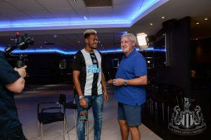 Joelinton_Newcastle-United-6