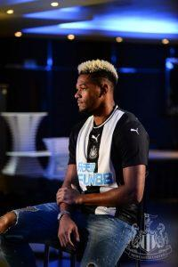 Joelinton_Newcastle-United-7