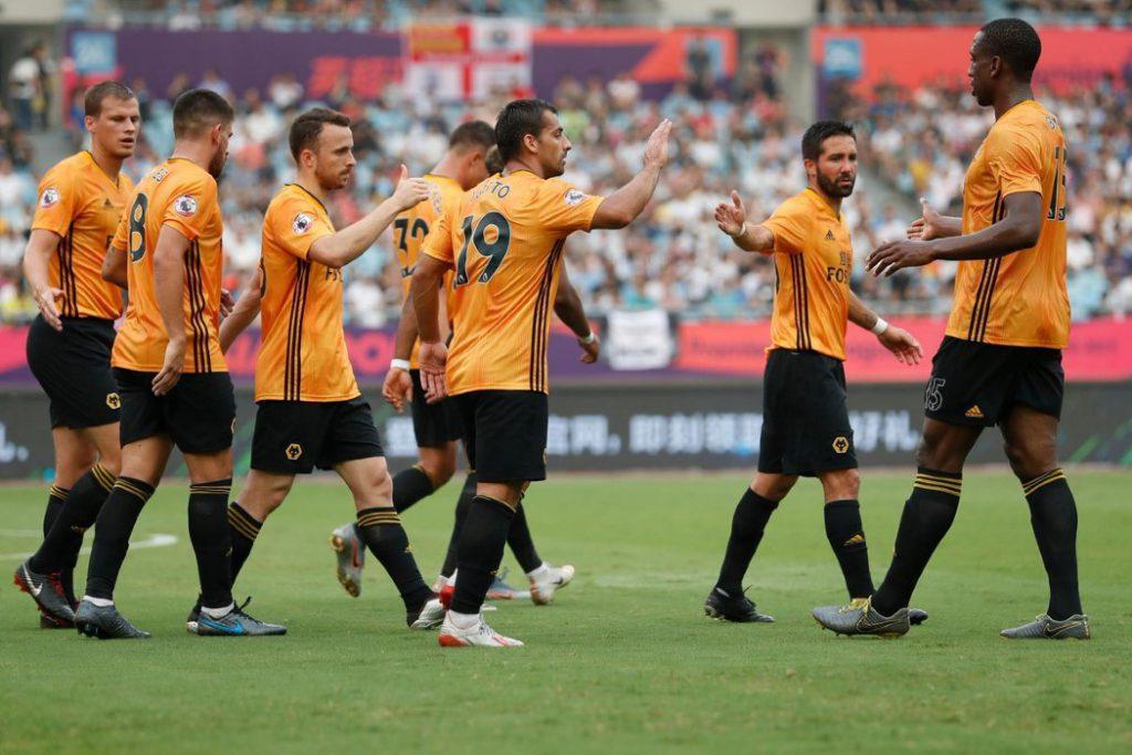 Newcastle-United-0-4-Wolverhampton-Wanderers