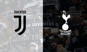 juventus-tottenham-hotspur-international-champions-cup