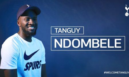 ndombele-tottenham-club-record-deal (1)