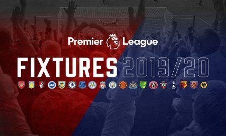 premier-league-2019-20