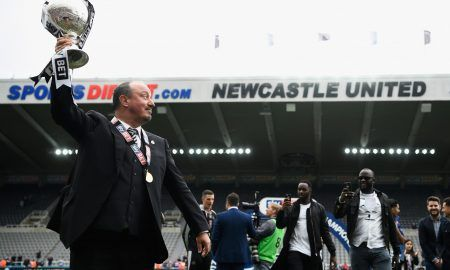 rafa-benitez-newcastle-united