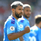 AFC-Bournemouth-v-Man-City-sergio-aguero