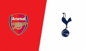 Arsenal_Spurs-preview