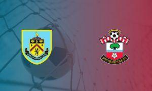 Burnley-vs-Southampton-epl