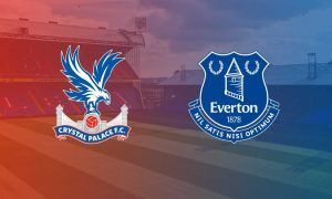 Crystal-Palace-vs-Everton-preview