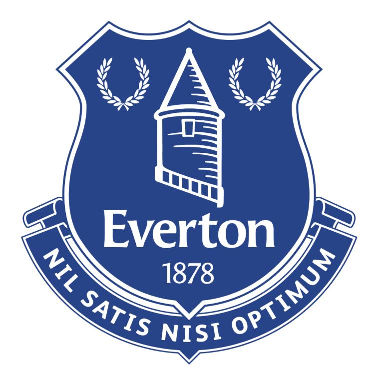 Everton_FC_logo_16