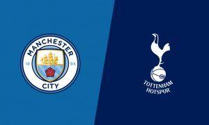 League-Manchester-City-vs-Tottenham-1024x595