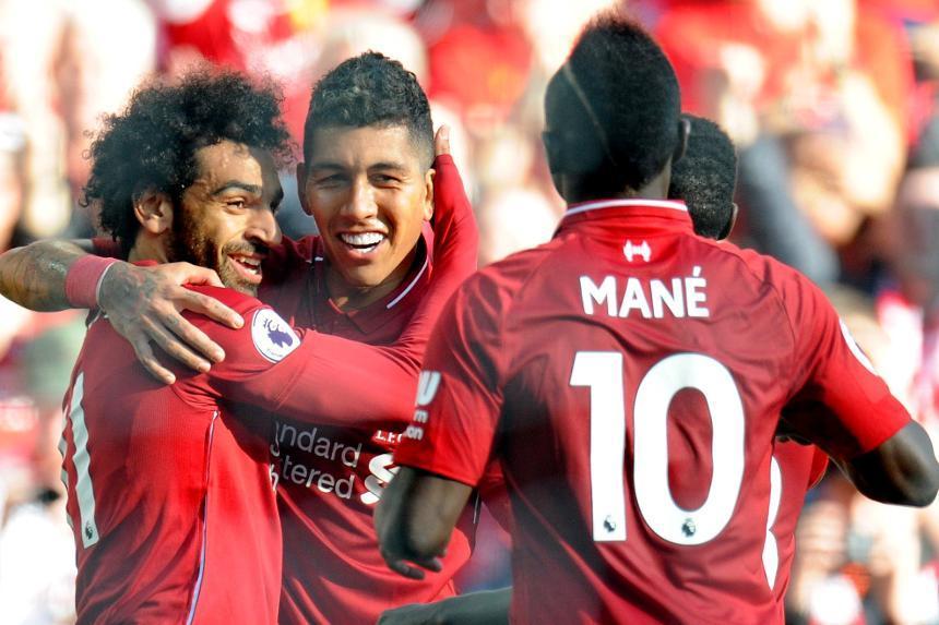 Liverpool-trio-firmino-salah-mane