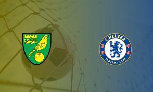 Norwich-vs-Chelsea