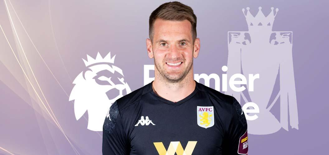 Premier-League-2019-20-goalkeeper