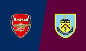 Premier-League-Arsenal-vs-Burnley-2019