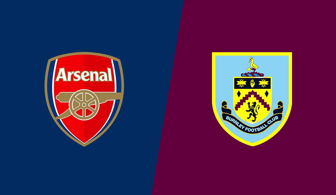 Premier-League-Arsenal-vs-Burnley-2019
