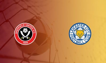 Sheffield-United-vs-Leicester-City-preview