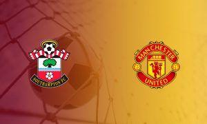 Southampton-vs-Man-United-preview