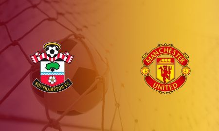 Southampton-vs-Man-United-preview