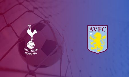 Tottenham-Hotspur-vs-Aston-Villa-Match-Premier-league