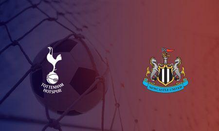Tottenham-vs-Newcastle-premeir-league