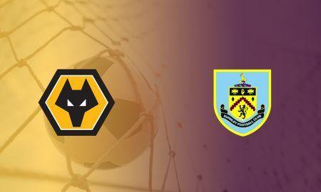 Wolves-vs-Burnley