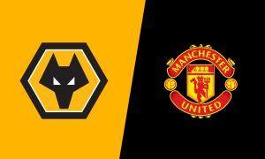 Wolves-vs-Man-United