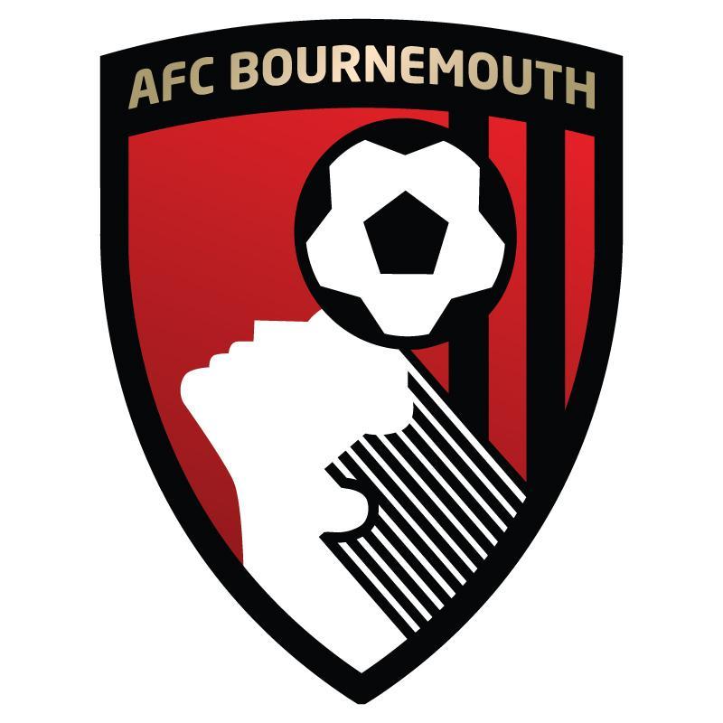 bournemouth-logo-10