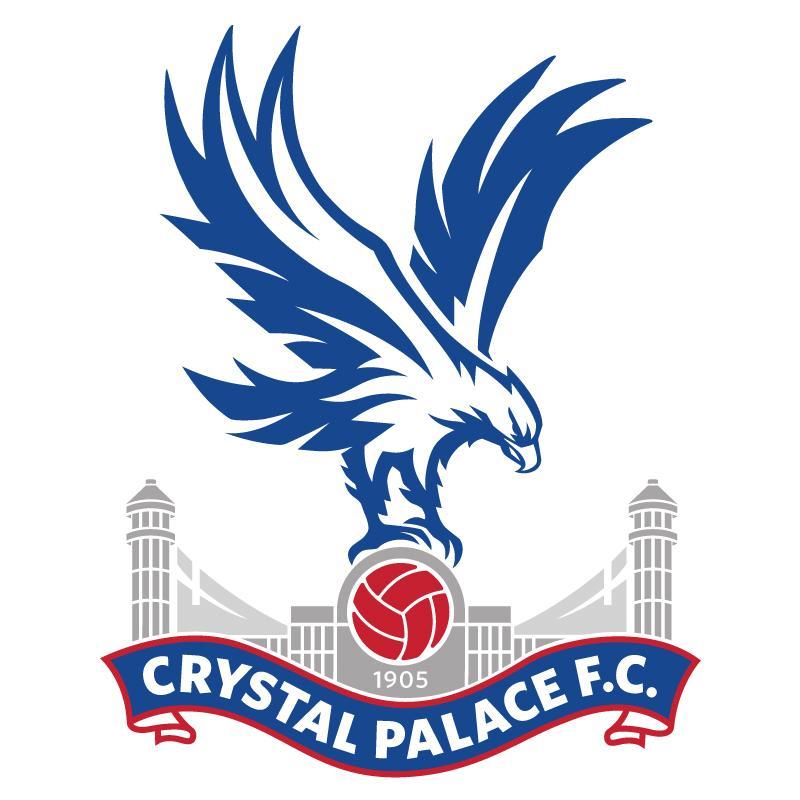 crystal-palace-fc-logo-9
